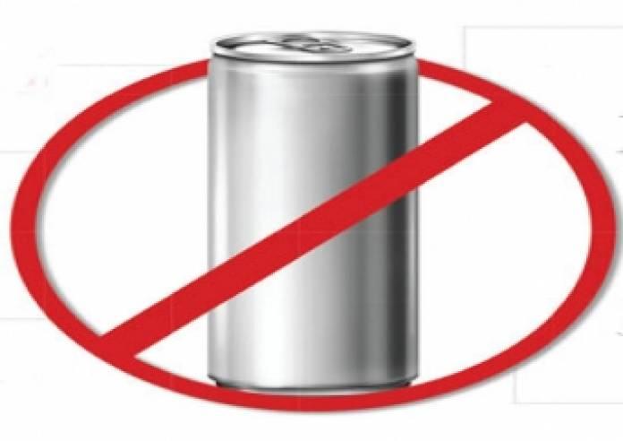 تقارير طبية أميركية: حدوث وفيات من تناول بعض مشروبات الطاقة .... مخاوف من تركيز الكافيين فيها