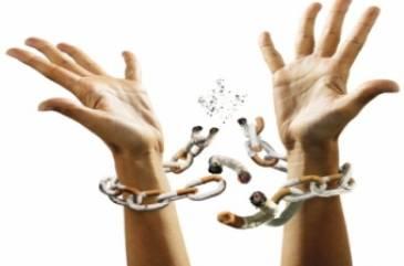 التدخين: المساوىء والأضرار