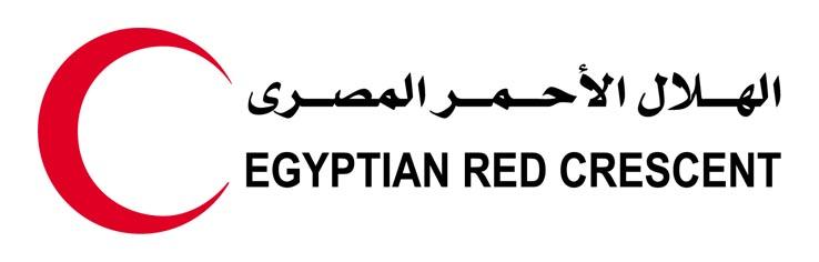 الهلال الأحمر المصري