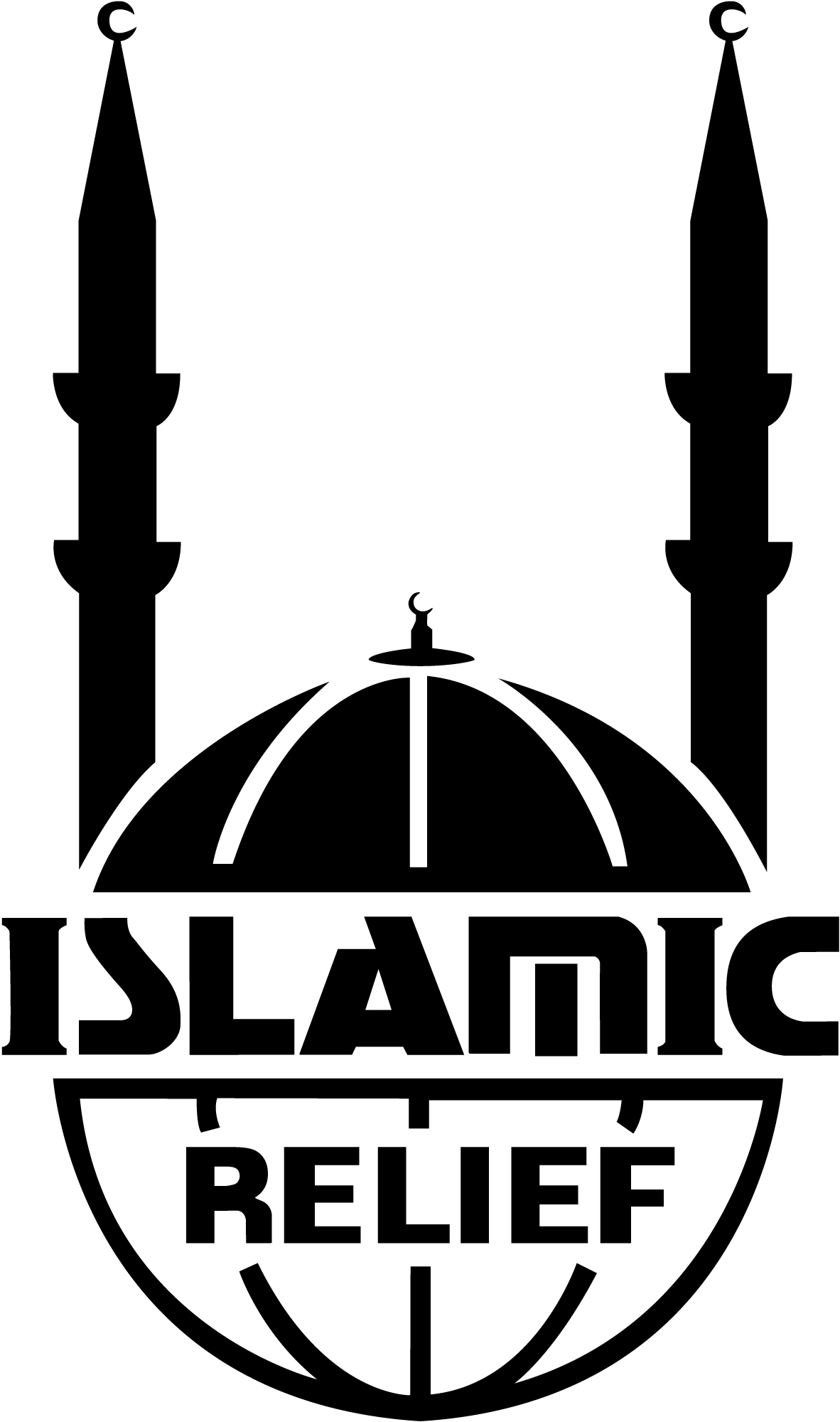الإغاثة الإسلامية