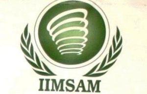 IIMASAM